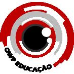 OWP Educa��o